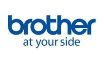 brother slider