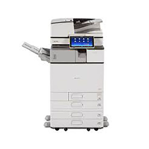 ricoh-mpc-3004