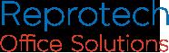 Reprotech Logo
